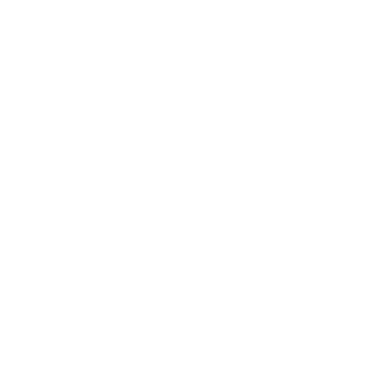 Logo Bulbilles vertical blanc