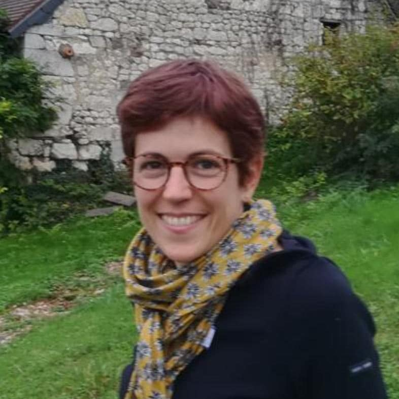 Anne-Lyse de Bulbilles
