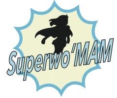 Superwo'MAM